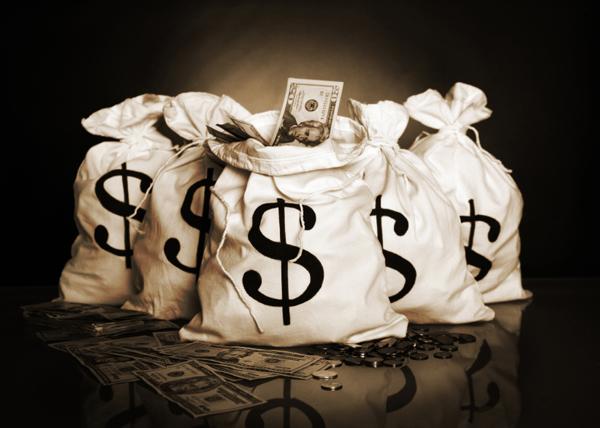 8-handy-phrases-negotiating-salary