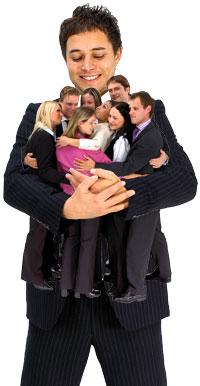 Retaining-Employees