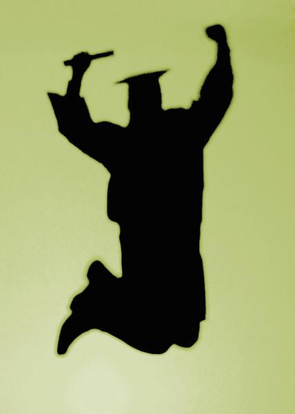 fresh-graduate