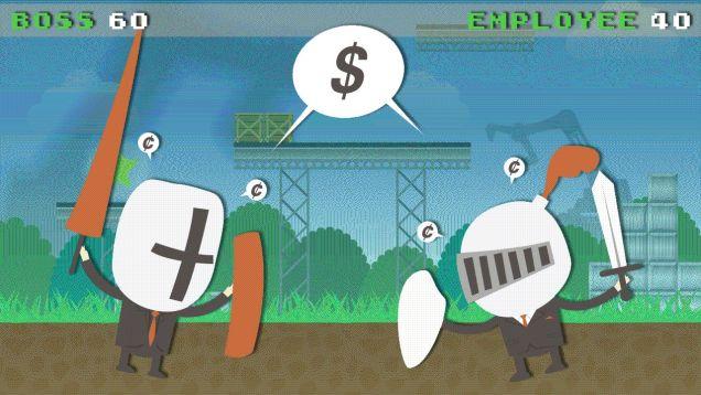 salary-negotiation-1