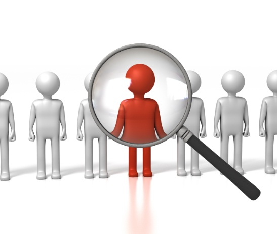 how to find and hire the best applicant   the best