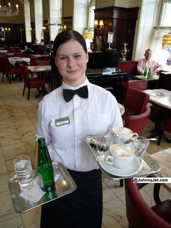 Dress-Like-Hospitality