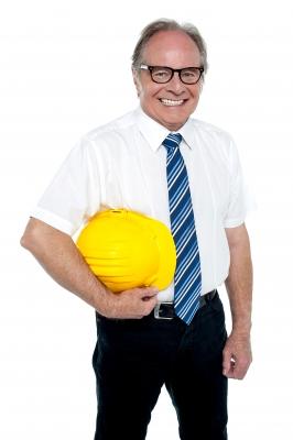 Engineer-Consultant