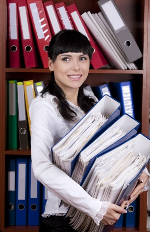 Great Qualities Employers Want In An Admin Assistant