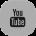 jobsDB youtube