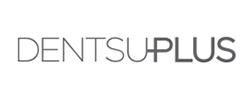 สมัครงานบริษัท Dentsu Plus