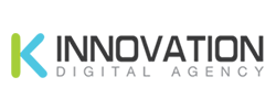K Innovation Digital Agency
