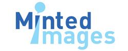 สมัครงานบริษัท MintedImages