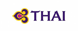 สมัครงานบริษัท Thai Airways