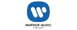 สมัครงานบริษัท Warner Music