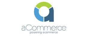 สมัครงานบริษัท aCommerce Thailand