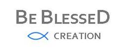 สมัครงานบริษัท Be Blessed Creation