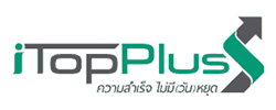 iTopPlus Co., Ltd.
