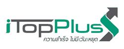 สมัครงานบริษัท iTopPlus