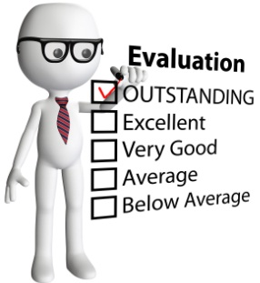 evaluate sales team effectiveness and performance essay Evaluating the effectiveness of your management team share your thoughts on evaluating the effectiveness of your to evaluate my sales.