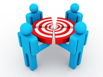 potential target segment of kathmandu Effective market segmentation requires an understanding of the market and the skilled art of finding the appropriate segments trc gives four examples of this method's application with results.