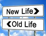 5 สัญญาณที่บ่งบอกว่าคุณต้องเปลี่ยนตัวเองเพื่อการทำงานที่ดี่