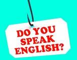 ภาษาอังกฤษกับการทำงาน