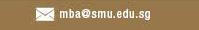 SMU e-mail