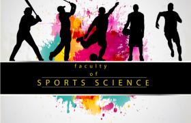 เรียนวิทย์การกีฬาสมัครงานอะไร