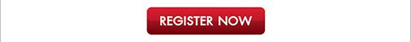 Register BHIRAJ BURI Career Day