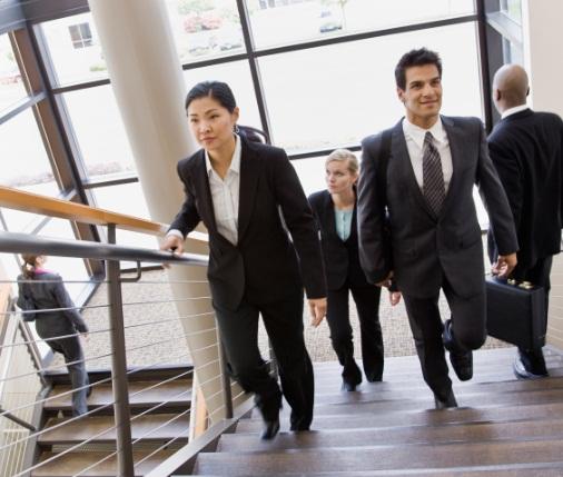 Jumpstart-your-Career