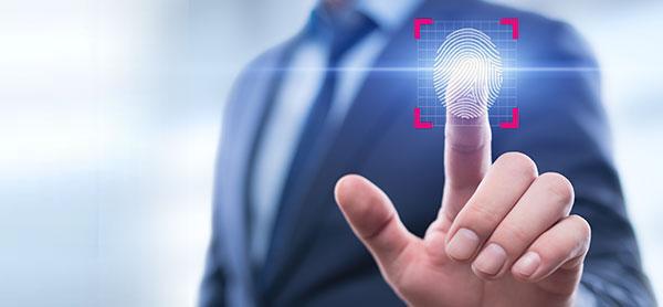 Personal Data Protection Act B.E. 2562 (PDPA)