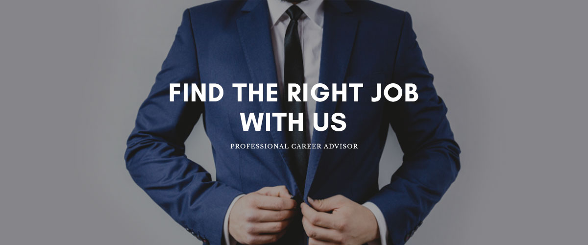 Pasona Find the right job