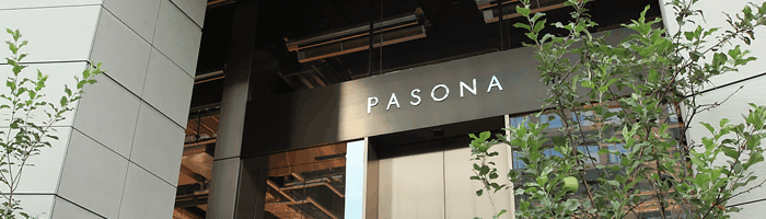 Pasona Group Inc.