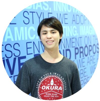 Associate Software Engineer