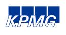 KPMG Phoomchai Audit Ltd.