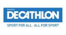 Decathlon (Thailand) Company Limited
