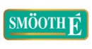Smooth E Co., Ltd.