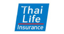 Thai Life Insurance Public Company Limited