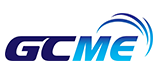GC Maintenance and Engineering Company Limited