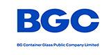BG CONTAINER GLASS