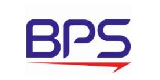 Bangkok Payment Solutions