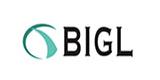 BIGL Technologies