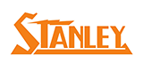 Thai Stanley Electric