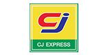 C.J. Express Group