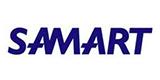 Samart Corporation