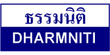 THE DHARMNITI