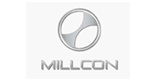 Millcon Steel