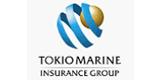 Tokio Marine Life Insurance