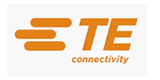 TE Connectivity Manufacturing