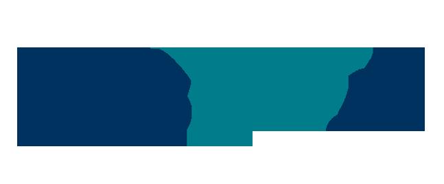 jobsDB.com ชีวิตดีขึ้นได้ ด้วยงานใหม่ที่ใช่กว่าเดิม