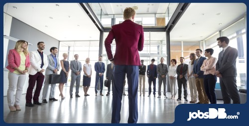 covid19-leadership-in-organization-cms