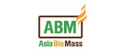 หางาน Asia Biomass