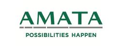 หางาน AMATA
