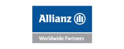 หางาน Allianz